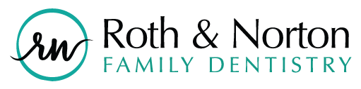 Roth & Norton Family Dentistry