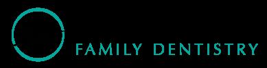 Roth & Norton Family Dentistry